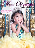 MISS CHIQUITITA DENVER COLORADO 2014