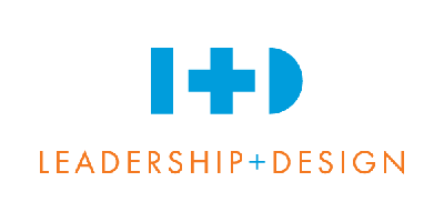 Leadership+Design Teacher Tour