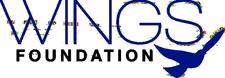 WINGS Foundation Inc. logo