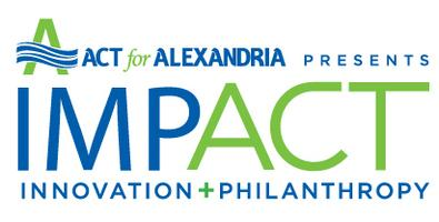 IMPACT 2014:  Innovation + Philanthropy