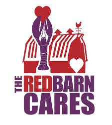 Red Barn Cares Foundation logo