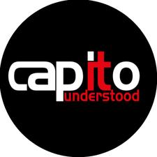 Capito Ltd logo