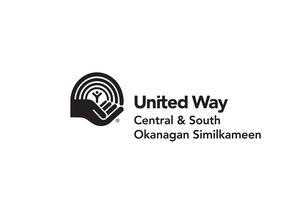 2014 United Way Central Okanagan Campaign Kick Off