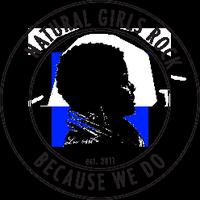 Natural Girls Rock® Brand Ambassador Casting Call (For...