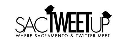 #SacTweetup 53 at @NewHelvetiaBrew