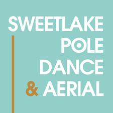 Sweetlake PDA logo
