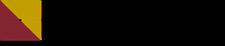 Brandman University - Fairfield Campus logo