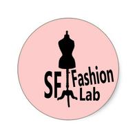 #SFFashionLab : One Summer Night Popup