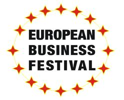 Rotherham European Business Festival