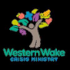 Western Wake Crisis Ministry logo