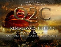 Q2C: Rendezvous Illinois