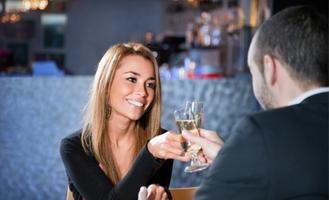 San Diego Cloud9 Professional Singles Speed Dating...