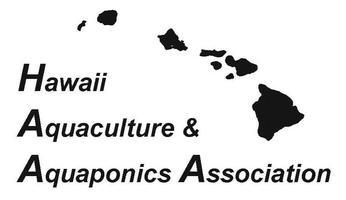 HAAA Kualoa Tour and Networking