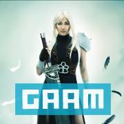 2014 Summer GAAM Show
