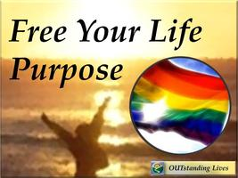 Free Your Life Purpose Free Video Course