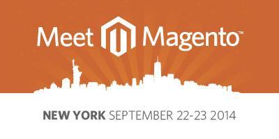 Meet Magento NY