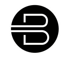 Beltline Neighbourhoods Association logo