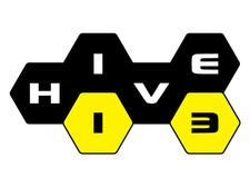 HIVE13 Tool Racing and friends logo
