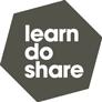 Learn Do Share - LONDON