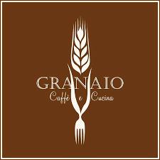 Granaio Caffè e Cucina  logo
