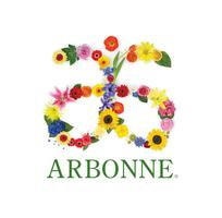 Arbonne Opportunity Meeting North Melbourne