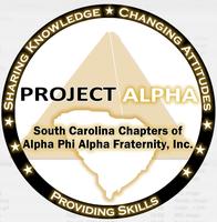 Project Alpha 2014