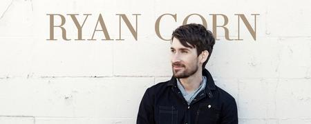 Ryan Corn Concert
