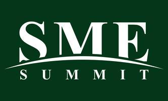 SME SUMMIT (SINGAPORE) 2014