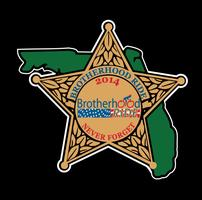 Brotherhood Ride Fundraiser - Honoring Four Fallen...