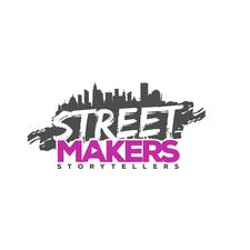 Street Makers logo