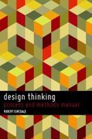 [Rethink 2] A Strategic Design Thinking Workshop