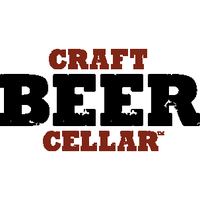 Craft Beer Cellar logo