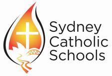Sydney Catholic Schools: Future Schooling Five Dock  logo