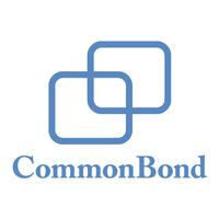 CommonBond Annual Summer Gala
