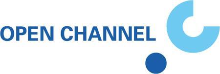Open Channel Membership