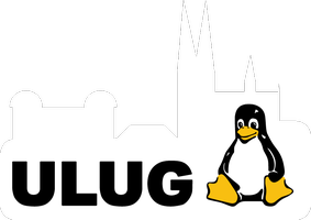 ULUG mini-hackathon 14.07