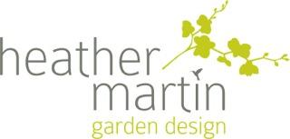 Heather Martin Garden Design workshop - Sunday