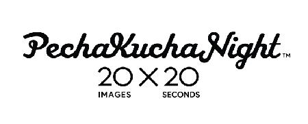 PechaKucha Miami #28 RESILIENCE