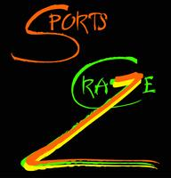 REGISTER NOW - Onsite SportsCraze 2014 Summer...
