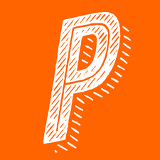 Point To Point Education logo