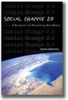 Free Teleseminar on Transformative Social Change with D...
