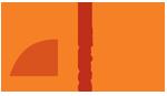 Building Excellent Schools logo