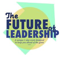 The Future of Leadership - Melbourne