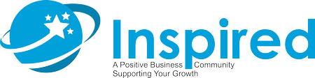 Inspired:  FREE Leadership and Performance Training in...