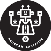 Program Lafayette - Scratch Programming
