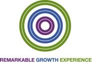 Remarkable Growth Experience