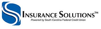 South Carolina Federal Credit Union