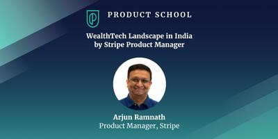 WealthTech Landscape in India and Strategies to Break i...