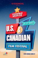 POSSIBLE WORLDS: U.S. & CANADIAN FILM FESTIVAL