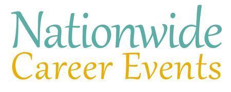 Nationwide Career Events - Los Angeles Job Fair